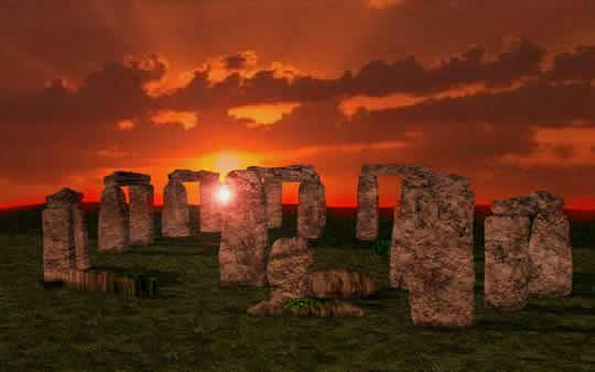 Stonehenge[1][1].jpg